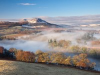 Scottish Borders National Park
